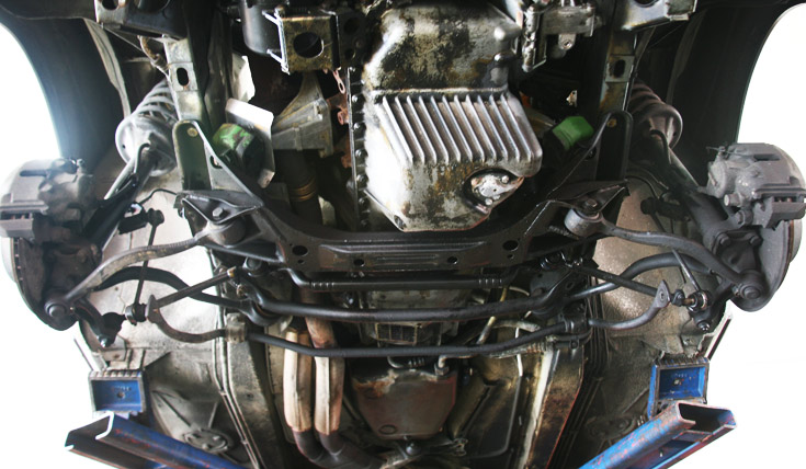 e46 underbody diagram  e46  get free image about wiring