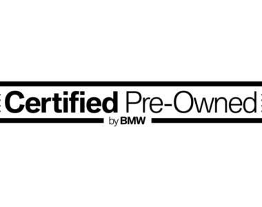 Bmw Certified Pre Owned Warranty >> Cpo Ikonic Auto Garage The Bmw Specialists