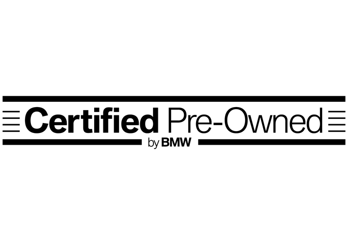 BMW Pre Owned >> Bmw Reduces Certified Pre Owned Warranty Ikonic Auto