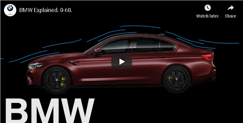 0 60 Times Bmw >> 0 60 Explained By Bmw Ikonic Auto Garage The Bmw Specialists